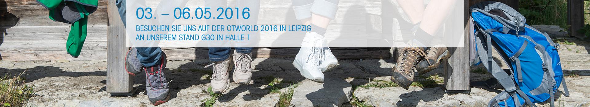 startslider-ortworld-2016-05